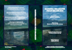 WEB-OMSLAG-DRAMATIK-06-08-BRO