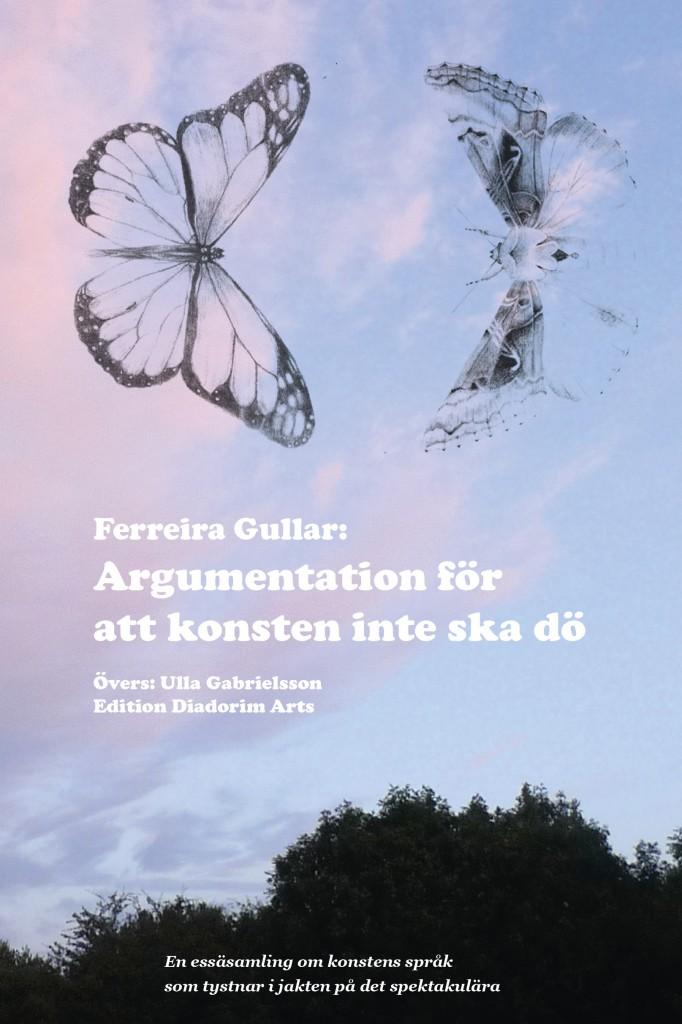 Omslag-Argumentation